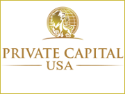 Private Capital USA