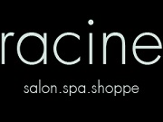Racine Salon & Spa