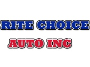 Rite Choice Auto Inc