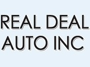 Real Deal Auto Inc