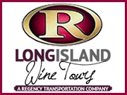 Regency Wine Tours
