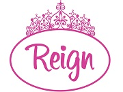 Reign Clothing Store Merrick Ny