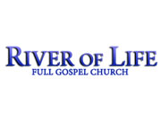 River of Life Outreach Ministry