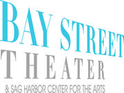 Bay Street Theater