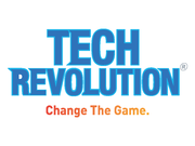 Lavner Camps-Tech Revolution!