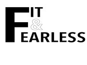 Fit & Fearless LLC