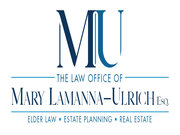 Mary LaManna-Ulrich Attorney at Law