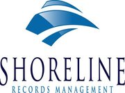 Shoreline Records Management