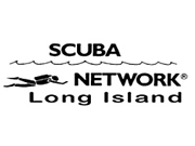 Scuba Network of Long Island