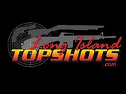 Long Island Top Shots Shooting Range