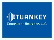 Turnkey Contractor Solutions