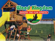 Wood Kingdom of Farmingdale