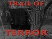Yaphank Trail of Terror and Fall Family Festival