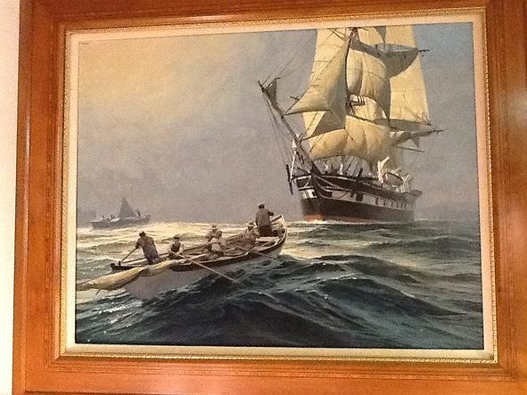 Art Appraisal Long Island Ny