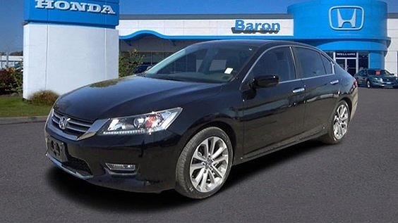 Baron pre owned supercenter in long island patchogue ny