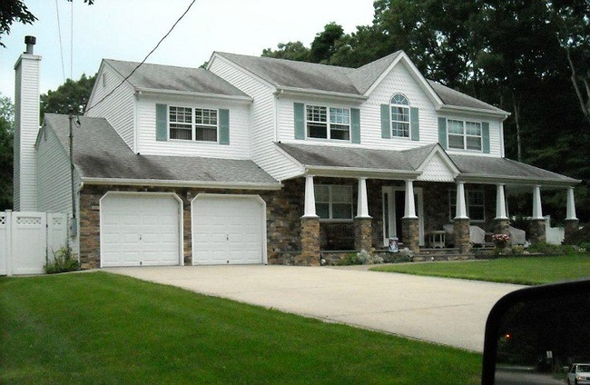 Summit Remodeling In Long Island Wantagh Ny
