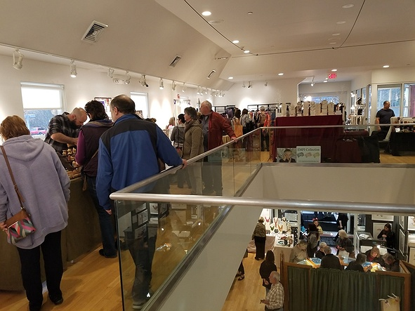 art league of long island in long island dix hills ny
