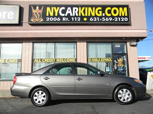 York County Pa Used Car Dealers