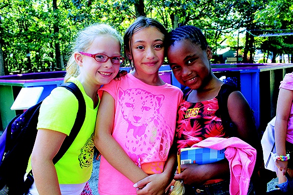 yaphank girls Long island summer camps in suffolk county summer camps the girls scouts of nassau county offer three different summer camps yaphank brookhaven country.