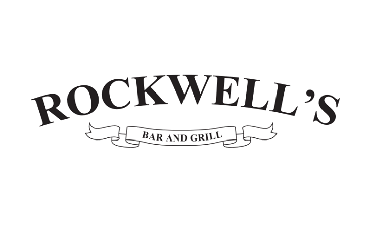 Win a $50 Gift Card to Rockwell's of Smithtown!