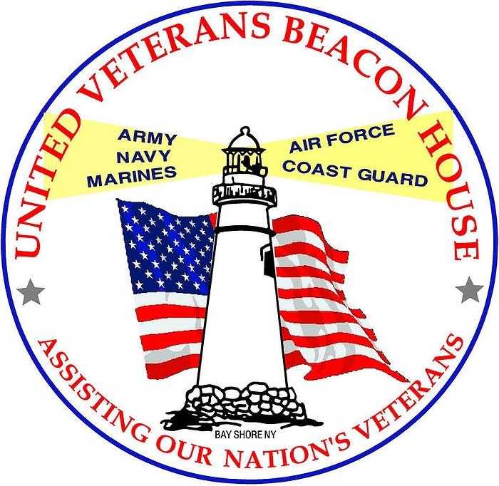 Long Island Events Veterans Day Bars