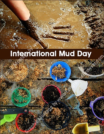 Car Care Center >> Celebrate International Mud Day at Suffolk County Farm and ...