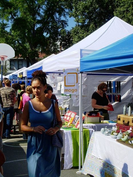 24th annual nesconset day craft street fair for Craft fairs long island