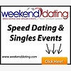 Weekenddating.com Speed D
