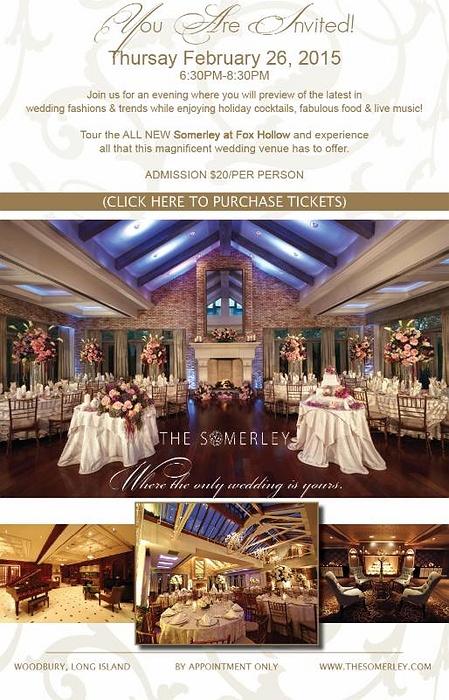 Fox hollow woodbury wedding images