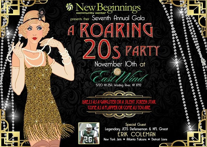 the roaring 20s new technology entertainment The roaring '20s were marked by prosperity after world war i, drastic changes for women that included the right to vote and freedom from corsets and long, structured clothing to a more modern style of dress.