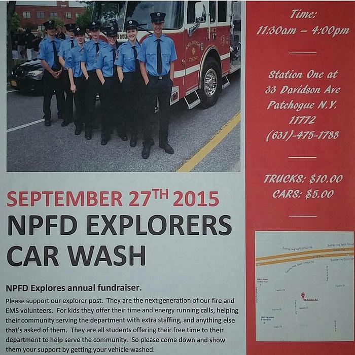 Car Wash For Sale Long Island