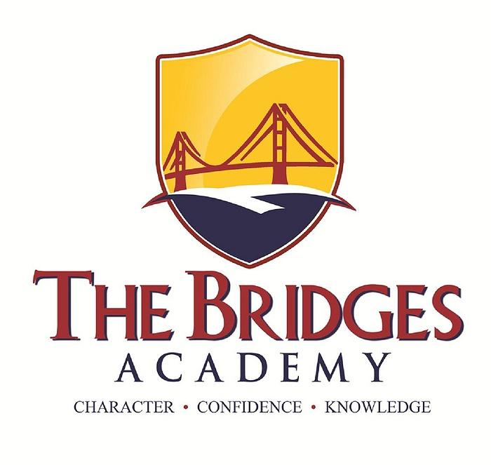The Bridges Academy Long Island