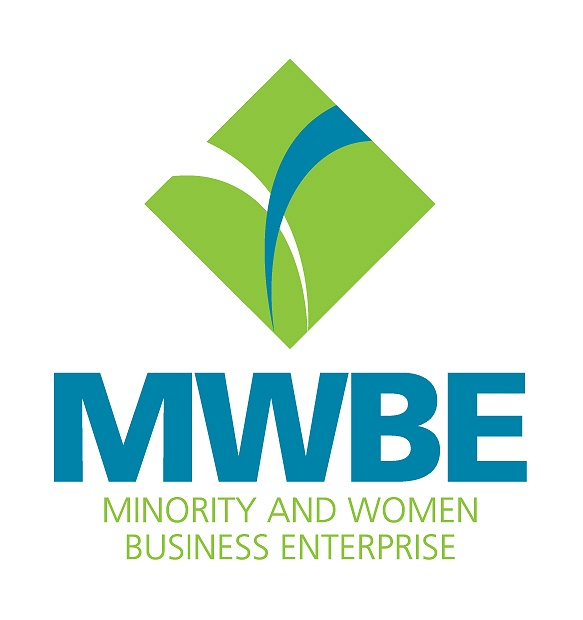 2016 Minority- and Women-Owned Business Enterprises Expo