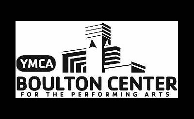 Enrollment Now Open for YMCA Boulton Center  Performing Arts Summer Camps