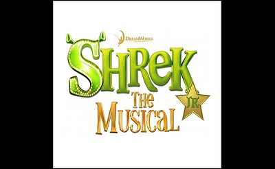 Musical Theater Summer Camp Session III: Shrek the Musical Jr.