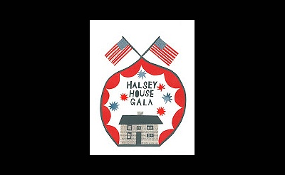 Halsey House Gala: Celebrating Southampton's Oldest Home