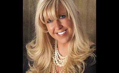 Singles Social Mixer On The Nautical Mile