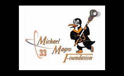 Michael Magro Foundation's 4th Annual Men's and Women's Hicksville High School Lacrosse Alumni Game
