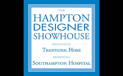 The 2016 Hampton Designer Showhouse Gala Preview Cocktail Party