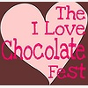 The I Love Chocolate Fest