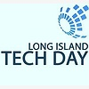 Long Island Tech Day