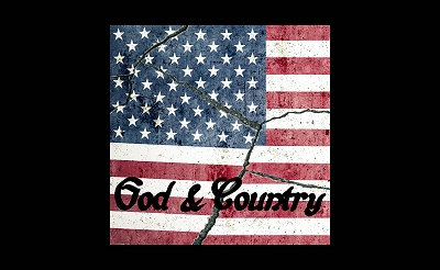 God & Country: Bring Our Nation Together