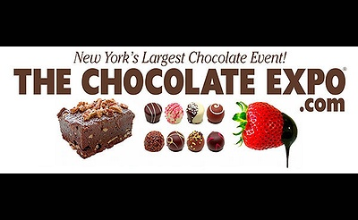 The Chocolate Expo