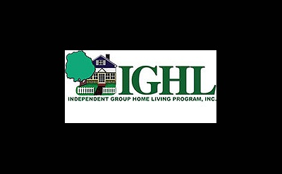 8th Annual IGHL Fashion Fling & Luncheon