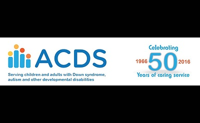 ACDS Annual Gala Celebrating 50 Years!