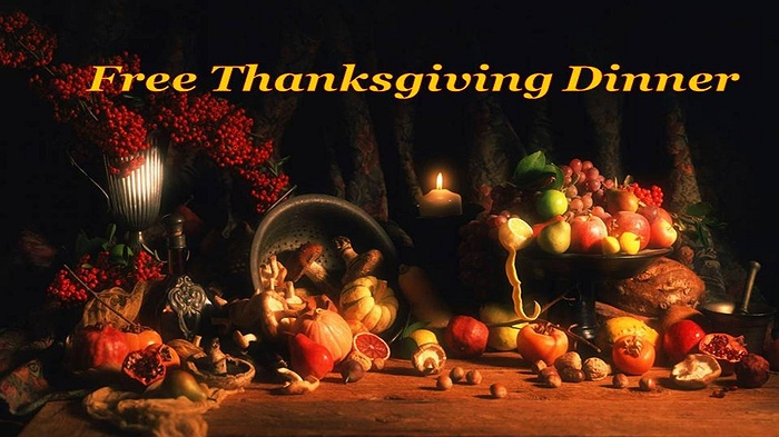 What To Do On Long Island For Thanksgiving Dinner