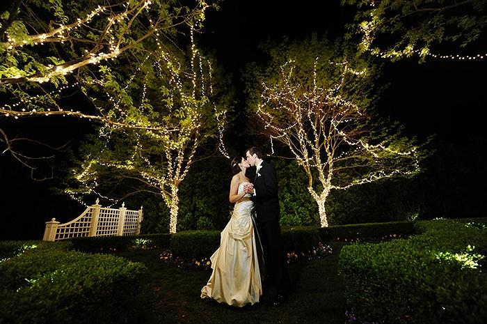 Wedding Expo Long Island