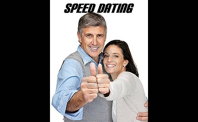 Speed dating on long island ny