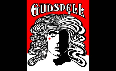 Auditions for Godpsell