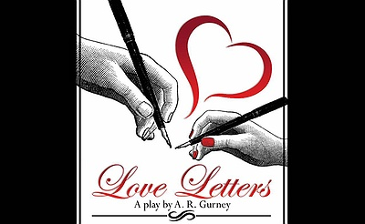Love Letters Performance at Southampton Inn